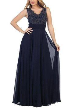 8069197afc94 Beautiful bridesmaid dress 107-7072 Long Bridesmaid Dresses, Beautiful Bridesmaid  Dresses, Formal Gowns