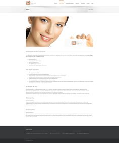 Tech Bauservice is a Swiss company.