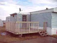 Revamped Furniture Ideas On Pinterest Mobile Home
