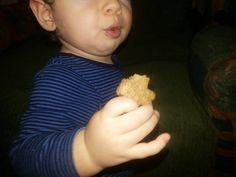 Biscuiți pentru bebeluși - FUN Parenting by Cristina Buja Parenting, Fun, Childcare, Hilarious, Natural Parenting