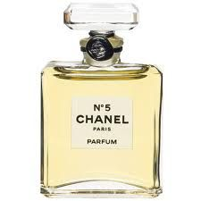 Classic fragrance... the first gift my Honey ever gave me...  (1966) I still love it!