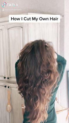 Diy Beauty Makeup, Beauty Tips, Beauty Hacks, Hair Makeup, Hair Beauty, Natural Curls, Natural Skin Care, Curly Hair Tips, Curly Hair Styles