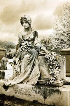 Elmwood Cemetery, #Memphis Tennessee