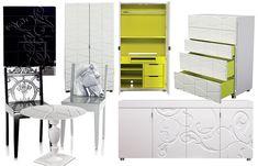 Iconic Works from B&N Industries - Ponoko Ponoko