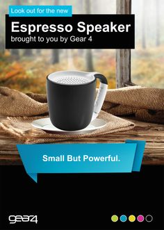 poster | gear 4 Gear 4, Phoenix, Bring It On, Tableware, Poster, Life, Design, Dinnerware, Dishes