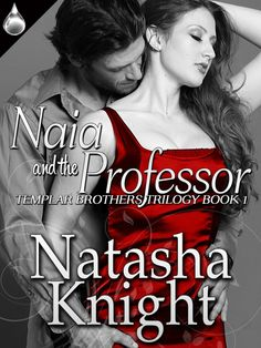 Liam lost everything when his student, Naia, accused him of spanking her years ago. Now she's back to make amends. But to gain his forgiveness, she'll have to take that spanking. Their attraction is strong, but is Naia the submissive Liam's been seeking or will they say goodbye forever?