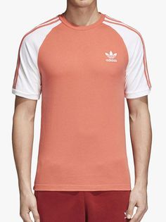 Adidas Originals T-Shirt Trasca