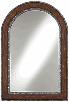 Rockledge Beveled Mirror $399.95