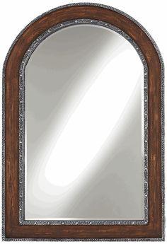 Rockledge Beveled Mirror $399.95
