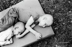 psychiatric hospital images | Psychiatric Hospitals in Serbia (38 pics)