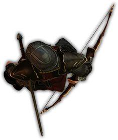 m Ranger armor longbow sword token Top Down PCs - Minus Advanced Dungeons And Dragons, Dungeons And Dragons Characters, Dnd Characters, Fantasy City, Fantasy Rpg, Dark Fantasy, Virtual Tabletop, Tabletop Rpg, Tabletop Games