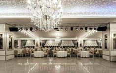 #Vip Golden Düğün Kokteyl Balo Salonları http://www.dugunyapalim.com/tr/mekan/vip-golden-dugun-kokteyl-balo-salonlari/187
