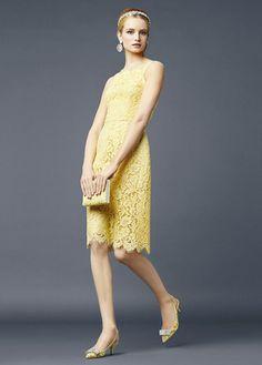 Dolce&Gabbana ss 2014