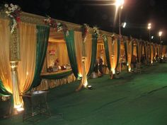 Almas-Weddings is a experienced wedding planner based in Jaipur. Our aimed to make your wedding memorable with an authentic experience for you and your guests.