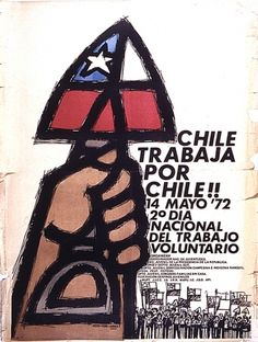 Victor Jara, Political Posters, Francis Bacon, Popular, Illustrations And Posters, Latin America, Street Style Women, Photos, Communism