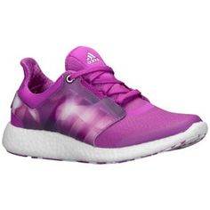 2b672f8bc3ee Adidas Supernova Sequence 9 Women s Boost Running Shoes Purple Pink (NEW)