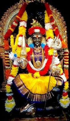 Saraswati Goddess, Mother Goddess, Shiva Shakti, Goddess Lakshmi, Durga Images, Lord Balaji, Happy Navratri, Om Namah Shivaya, Divine Mother