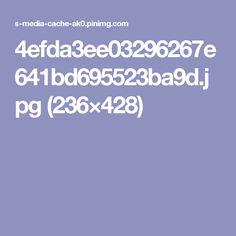 4efda3ee03296267e641bd695523ba9d.jpg (236×428)