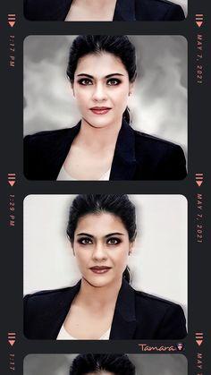 My Wife Photos, Diva, Bollywood, Saree, Fun, Movie Posters, Movies, Films, Sari
