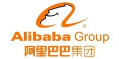 Cresce Alibaba, ora punta sul mercato offline