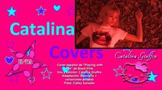 Playing with Fire BLACKPINK Cover Esp - Cata