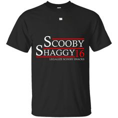 Hi everybody!   Legalize Scooby Snacks Scooby Shaggy 16 T-Shirt   https://zzztee.com/product/legalize-scooby-snacks-scooby-shaggy-16-t-shirt/  #LegalizeScoobySnacksScoobyShaggy16TShirt  #LegalizeSnacksShaggyShirt #Scooby #SnacksShaggy #Scooby16 #Shaggy #16Shirt #TShirt #Shirt