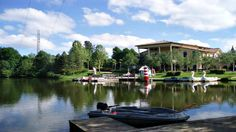 A Review of Center Parcs De Eemhoff in the Netherlands #familytravel #netherlands