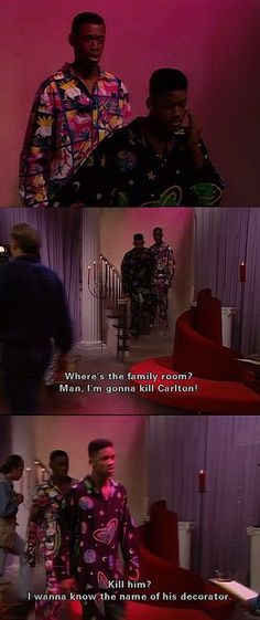 50c6d850abb269 The Fresh Prince Of Bel-Air Prince Of Bel Air