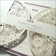 「wedding invitation stationery」の画像検索結果
