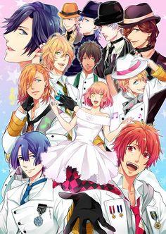 Kurosaki Ranmaru | page 15 of 36 - Zerochan Anime Image Board Mobile