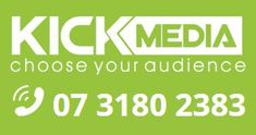 Kick Media Understand what it takes for Gold Coast Businesses need to succeed online. Contact the Gold Coast SEO Experts today to get started. Walking Animation, Baking Soda Shampoo, Casual Hairstyles, Kombucha, Online Casino, Gold Coast, Get Started, Dream Cars, Helpful Hints