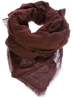 Faliero Sarti 'Alexander' scarf