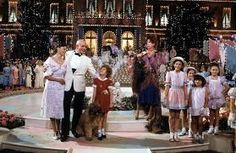 Image result for miss hannigan - carol burnett