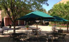 Condo vacation rental in Charleston from VRBO.com! #vacation #rental #travel #vrbo