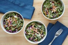 3 New Kale Recipes for a Summer Detox | Shine Food - Yahoo Shine