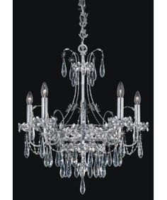 152 best schonbek lighting images on pinterest crystal