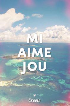 21 preciosas #frases que explican lo que es enamorarse ❤ #love #haití
