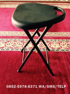 Jual kursi lipat sholat di Bogor, Jual kursi lipat di Bogor, Jual kursi lipat lesehan di Bogor, Jual kursi lipat paddock di Bogor, Jual Kursi lipat kayu di Bogor, Jual kursi lipat plastik di Bogor, Jual kursi lipat sandaran di Bogor, Jual Kursi lipat outdoor di Bogor, Jual Kursi lipat plastik di Bogor, Jual Kursi lipat mancing di Bogor, Jual kursi lipat malas di Bogor, Jual kursi lipat buah di Bogor, Jual kursi lipat kayu bulat di Bogor, Jual kursi lipat camping di Bogor