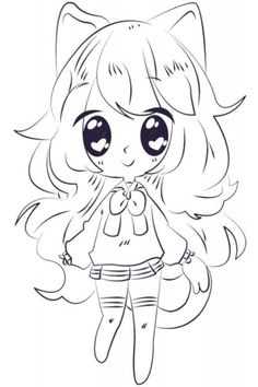 Are you looking for free Kawaii Coloring Pages for free? We are providing free Kawaii Coloring Pages for free to support parenting in this pand Math Shapesmic! #KawaiiColoringPages #ColoringPagesKawaii #Kawaii #Coloring #Pages #Worksheets #WorksheetSchools Chibi Coloring Pages, Manga Coloring Book, Fox Coloring Page, People Coloring Pages, Mermaid Coloring Pages, Princess Coloring Pages, Coloring Pages For Girls, Cute Coloring Pages, Printable Coloring Pages
