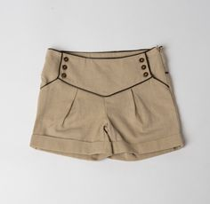This gorgeous bottom sits very comfortably on stylish little boys and girls. Can be dressed up beautifully for nice occasions with our Hanbi Jacket. These little shorts can grow with your children . Stylish Little Boys, Little Boy And Girl, Short Outfits, Kids Outfits, Short Niña, Apparel Design, Casual Shorts, Vintage Outfits, Fashion Dresses