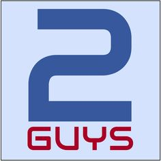 Miss the show? Don't worry check it out here! Two Guys and Some iPads: The Two Guys Show #12: @Don Wettrick