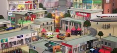 Discover KidZania London, an indoor city run by kids that is perfect for a fun day out, explore more than 60 real-life activities. Fun Days Out, Activities For Kids, Birthday Parties, Indoor, Holidays, Mansions, House Styles, City, Interior