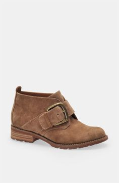 14b03b614502 Söfft  Boone  Bootie available at  Nordstrom Buy Shoes