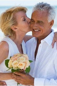 Widows dating over 60