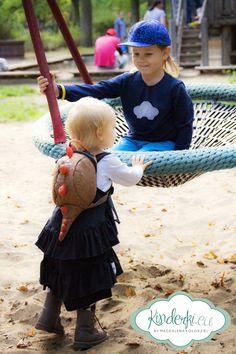 JEŚLI JUTRA BY NIE BYŁO kinderki.eu  http://kinderki.eu/jesli-jutra-by-nie-bylo/  #cutekids #littlefashion #booso #emel #maybe4baby #mylove#littlelife #tublu