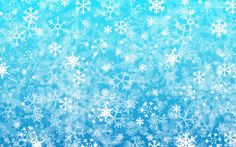 Snowflake Wallpaper Picture #n0c5t 1920x1200 px 979.03 KB Abstract Purple. White. Animated.