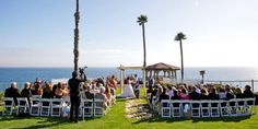 Ventana Grill Weddings   Get Prices for Central Coast Wedding Venues in Pismo Beach, CA