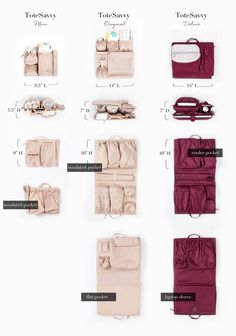 Transform your favorite designer bag into an organized diaper bag, mom bag, day bag, or work bag. With pockets for days so you can keep all of your essentials organized. Say goodbye to ugly baby bags and hello to your dream diaper bag. Buy Backpack, Baby Diaper Bags, Diaper Bag Backpack, Mini Diaper Bag, Oversized Handbags, Diaper Bag Organization, Newborn Schedule, Road Trip With Kids, Day Bag