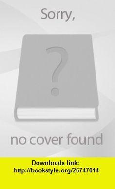 London (9780671806736) Gary brandner , ISBN-10: 0671806734  , ISBN-13: 978-0671806736 ,  , tutorials , pdf , ebook , torrent , downloads , rapidshare , filesonic , hotfile , megaupload , fileserve