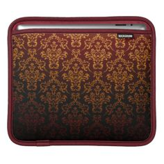 >>>Are you looking for          Victorian Ornament Antique Damask Red, Yellow iPad Sleeves           Victorian Ornament Antique Damask Red, Yellow iPad Sleeves we are given they also recommend where is the best to buyThis Deals          Victorian Ornament Antique Damask Red, Yellow iPad Sle...Cleck Hot Deals >>> http://www.zazzle.com/victorian_ornament_antique_damask_red_yellow_ipad_sleeve-205976978735512033?rf=238627982471231924&zbar=1&tc=terrest